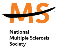 MS Society Charitable Cause