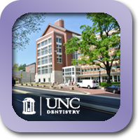 UNC Dentistry School
