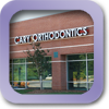 Cary Orthodontics